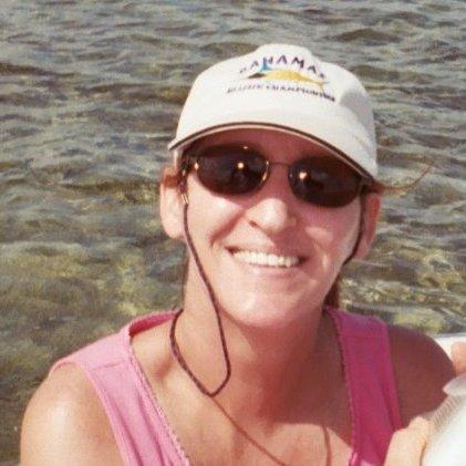 Paulette Murray