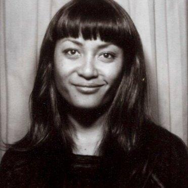 Daphne K. Jenkins linkedin profile