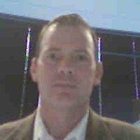 David L Mitchell linkedin profile
