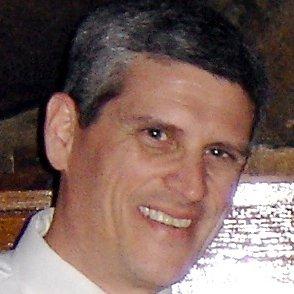 William Samuels linkedin profile