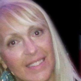 April J Vincent linkedin profile
