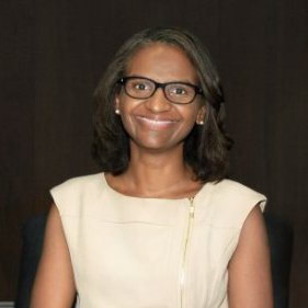 Monica Lewis Johnson linkedin profile