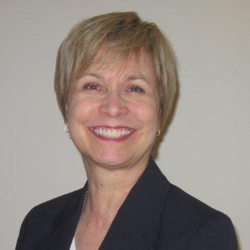 Jane Allen Jones linkedin profile