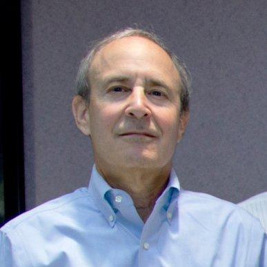 Jonathan Siegel linkedin profile