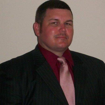 Charles Zachary linkedin profile