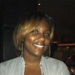 Ashley Mason linkedin profile