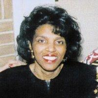 Barbara Massey linkedin profile
