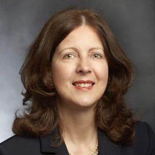 Patricia Goldenberg