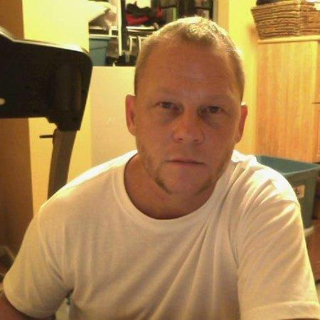 Larry W Carpenter linkedin profile