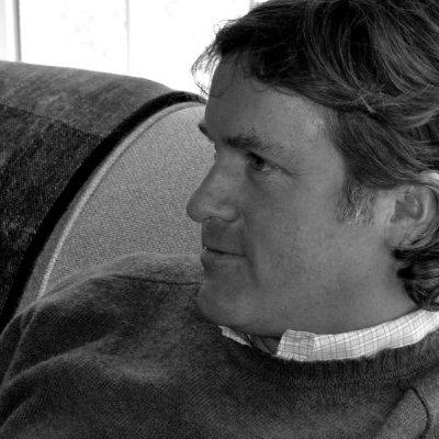 Peter Ciccarelli