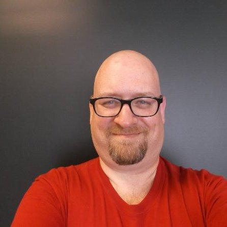 E. Mark Mitchell linkedin profile