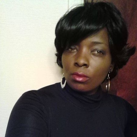 Elaine Whigham Williams linkedin profile