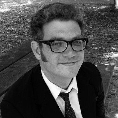 Matthew D. Taylor linkedin profile