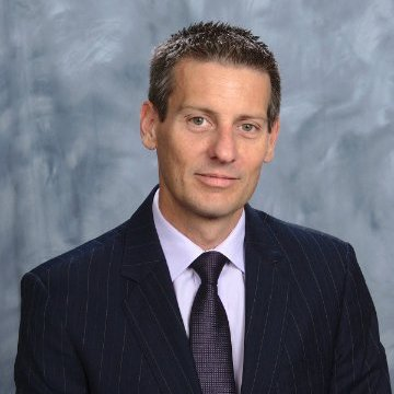 Gustavo Roberto Perez Seib linkedin profile
