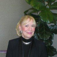 Virginia Fiorentino