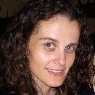 JUANITA BAKER linkedin profile