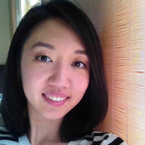 YI WEN (Ava) ZHANG linkedin profile