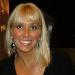Amy Collins linkedin profile