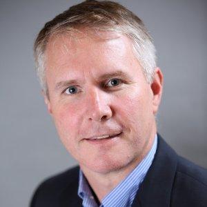 Peter Mccormick