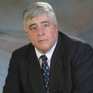 Peter Nicolai