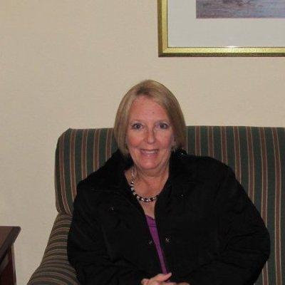 Sue Cole Bohm linkedin profile