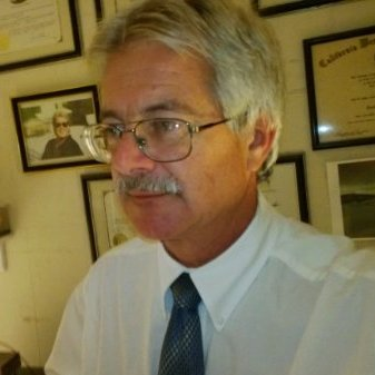 David Ebersole linkedin profile