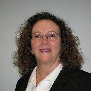 Beth Wilkins