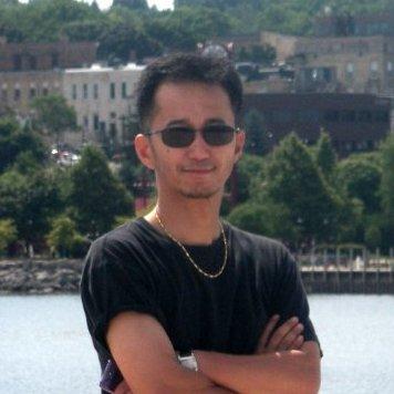 Marvin Lee linkedin profile