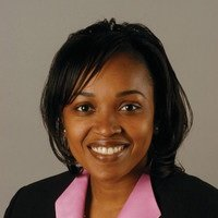 Stephanie Mitchell Grayson linkedin profile