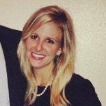 Elizabeth Chapman linkedin profile