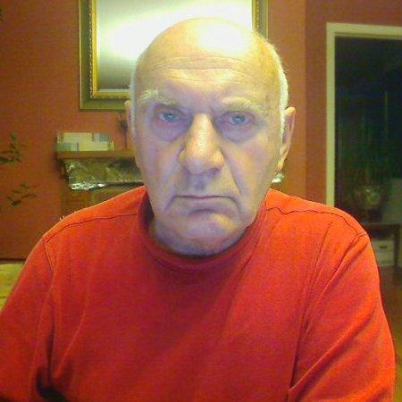 Yuli Vladimirsky linkedin profile