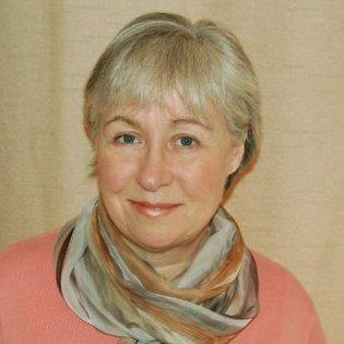 Victoria Hawley