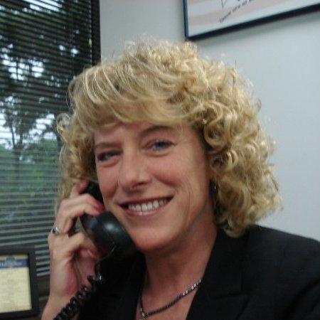 Brenda Weber linkedin profile