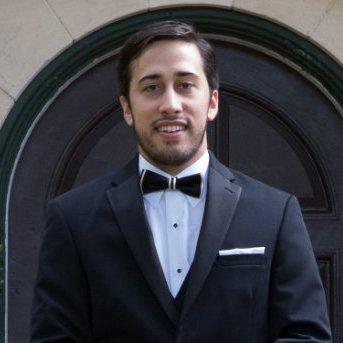 Juan Carlos Acosta linkedin profile
