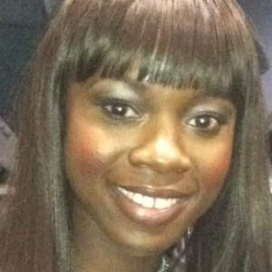 Olivia Brady linkedin profile