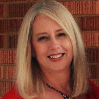 Debbie Meyer Hastey linkedin profile
