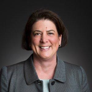 Kathleen Mcquiggan