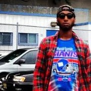 Dominick N Brown linkedin profile