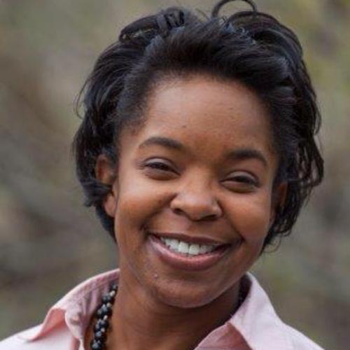 Lisa R. Buckner linkedin profile
