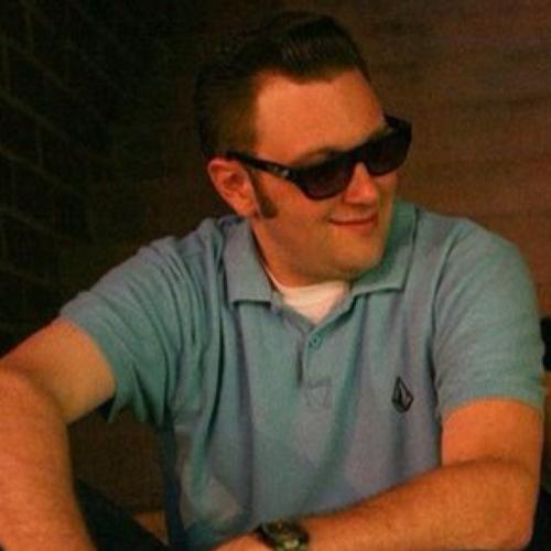 Richard Briggs III linkedin profile