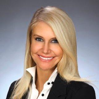 Nicole Fontaine linkedin profile