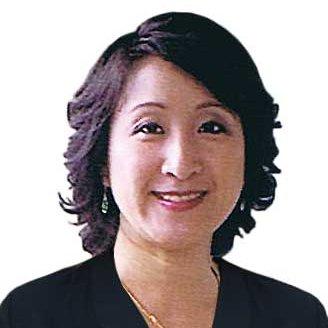 Vivian Lam linkedin profile