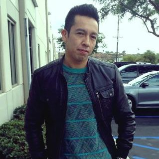 Francisco Arroyo linkedin profile
