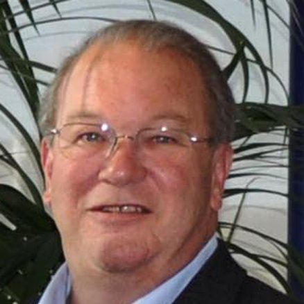 Dale Simpson linkedin profile