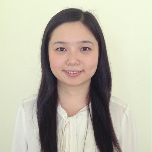 Shu Zhang linkedin profile