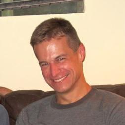 Brett Thornton