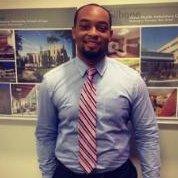 Theodore Mason Jr linkedin profile