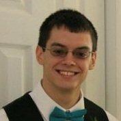 Allen Bowers linkedin profile