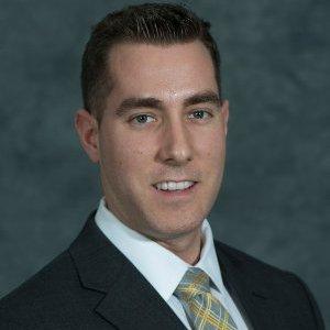 Michael Gillespie Jr. linkedin profile
