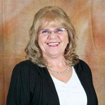Jill D Black linkedin profile